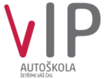 Autoškola Praha VIP