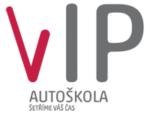 Autoškola Praha VIP