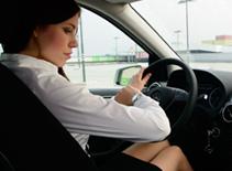 Řidičské oprávnění B - RYCHLOKURZ