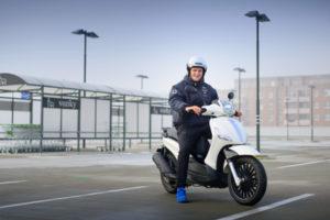 Řidičský průkaz na motocykl 2016 - nové pravidla pro získání řidičského oprávnění na motocykl AM, A1, A2, A.