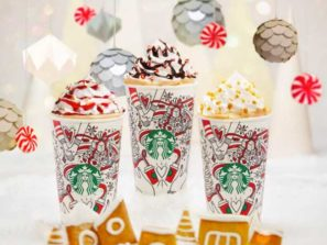 Darkovy-poukaz-Starbucks-coffee